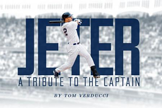 derek jeter tribute verducci 620 resized 600