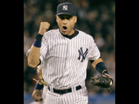 1065932 derek jeter resized 600