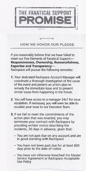 Rackspace Fanatical Support Promise resized 600