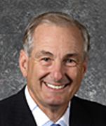 Ralph C Stayer resized 600