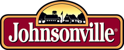 johnsonville sausage logo resized 600