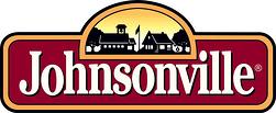 johnsonville sausage logo resized 600
