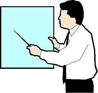 facilitator cartoondelalbrightcom resized 600