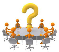 meeting facilitation resized 600