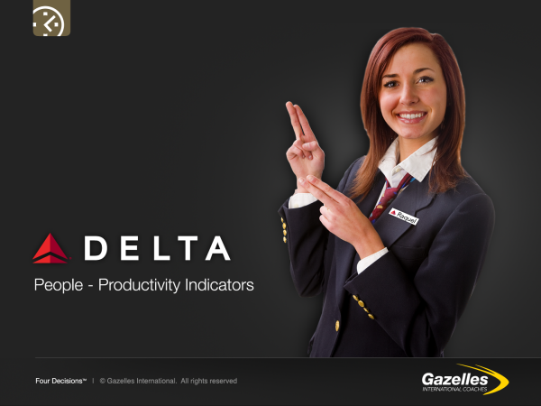 Delta   People Productivity Indicators resized 600