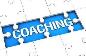 Business Coaching resized 600