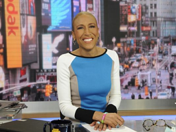 ap tv robin roberts returning resized 600