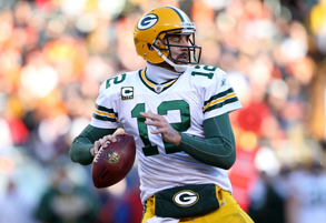 aaron rodgers resized 600