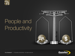 balance_productivity__people-resized-600.png