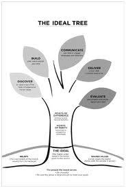 Grow Stengel's Ideal Tree resized 600