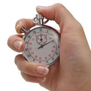 time & energy management resized 600