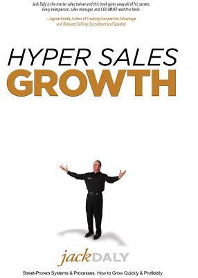 Hyper Sales Growth resized 600