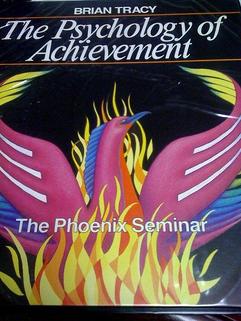 The Psychology of Achievement resized 600