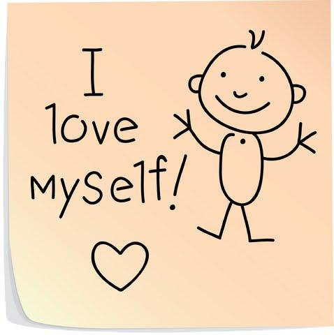 self esteem resized 600