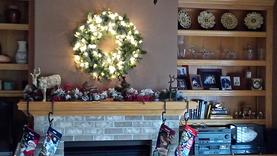 Christmas 2014 016 resized 600