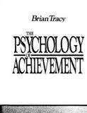 brian tracy achievement psychology resized 600