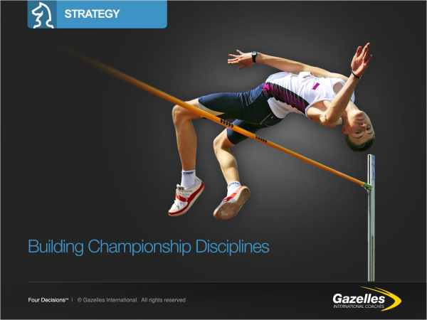 Strategy   Building Championship Disciplines resized 600
