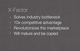 X Factor IP resized 600