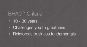 BHAG Criteria IP resized 600