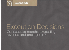Execution Decisions IP resized 600