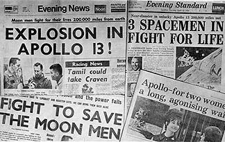 apollo 13 news resized 600