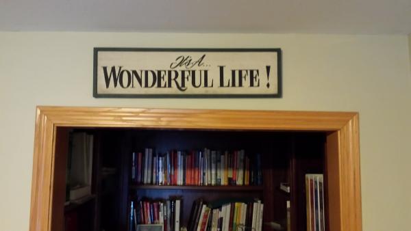 It's a Wonderful Life 003 resized 600