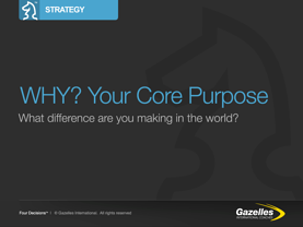 Core Purpose (IP) resized 600