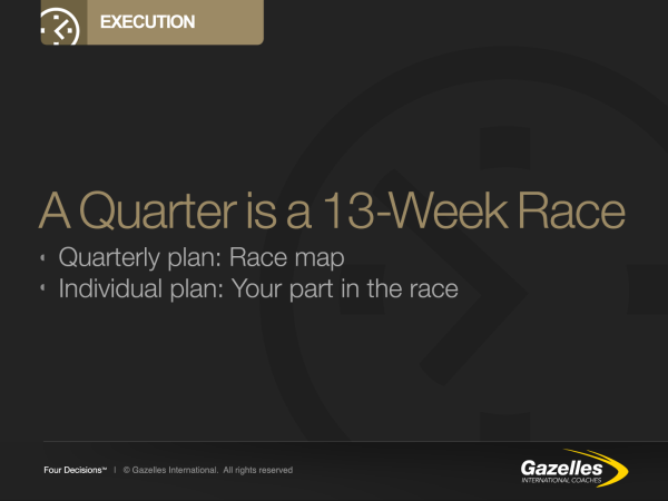 Quarter is 13 week race resized 600