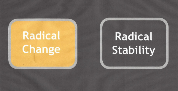 Radical Change   Radical Stability (IP) resized 600