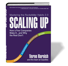 scaling up book resized 600