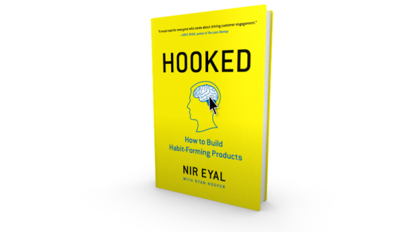 instructor nireyal public Hooked Book Front resized 600