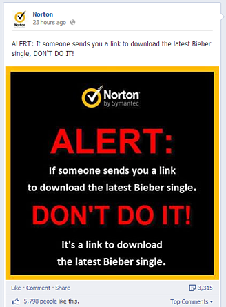 norton bieber alert resized 600