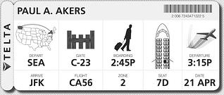 lean boarding pass resized 600