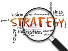 strategy (1) resized 600