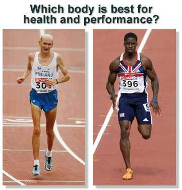 sprinter vs long distance runner resized 600