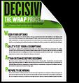 decisive wrapprocess 113x119 resized 600