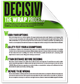 decisive wrapprocess 113x119 resized 600