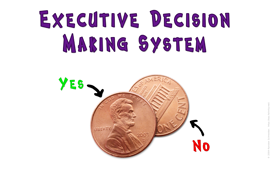 Executive Decision Making System resized 600