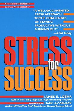 Stress for Success resized 600