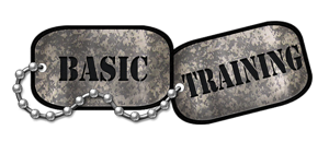Basic Training resized 600