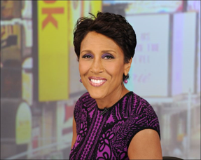 TV Robin Roberts 1 resized 600