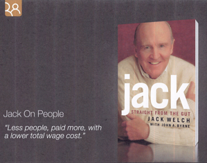 Jack Welch on People  resized 600