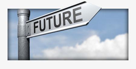 Predict futuresign resized 600