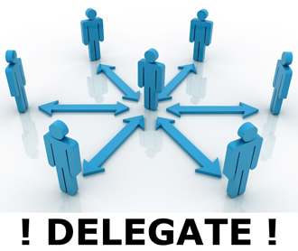 Delegate Tasks resized 600