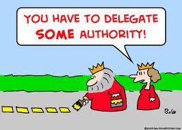 King Delegate resized 600