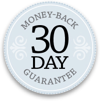 30 day guarantee1 resized 600