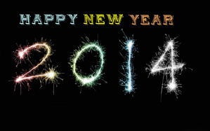 2014 happy new year wallpaper resized 600