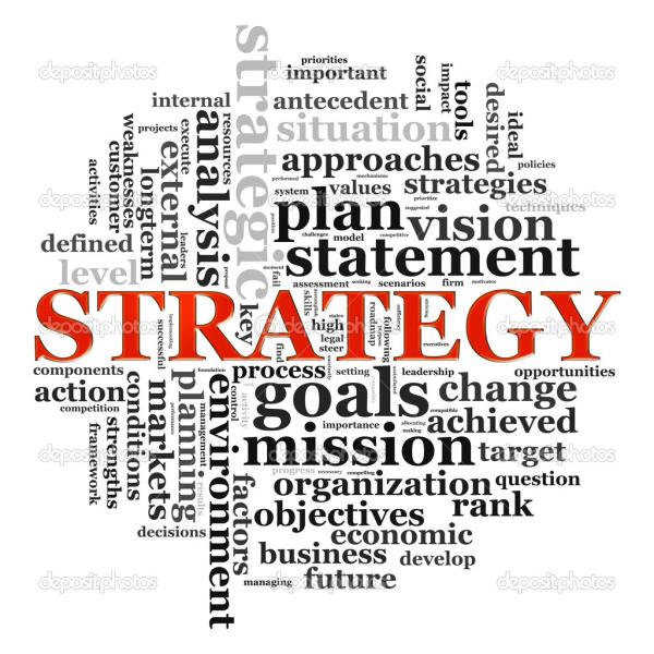 depositphotos 10453878 Strategy wordcloud (1) resized 600