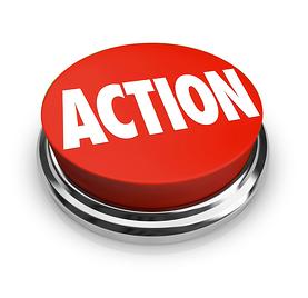 take action jan13 resized 600