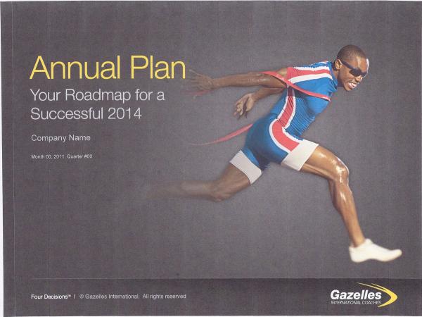 Annual Plan 2014 resized 600